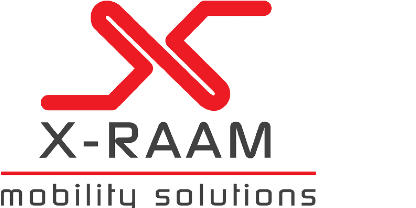 X Raam